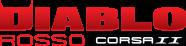 Diablo Rosso Corsa 2
