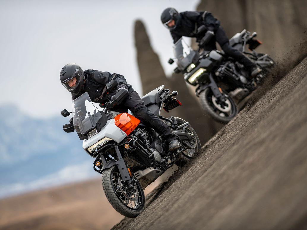 Harley-Davidson_2021