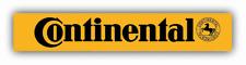 Continental Milestone