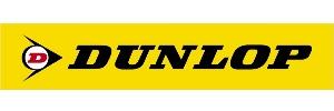 Моторезина Dunlop